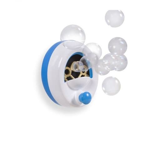 bubble machine for bathtub gifts for people who love their bathroom lakes bathrooms
