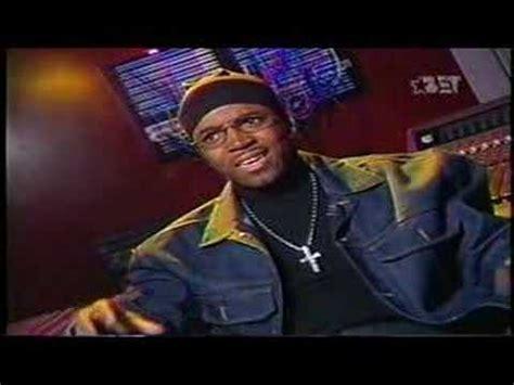 swing hip hop teddy riley new jack swing hip hop part 4 youtube