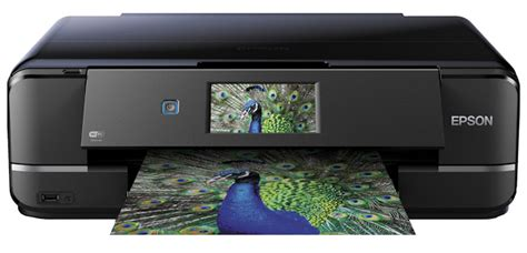 best photo printer the best a3 photo printers 163 500 in 2018 park