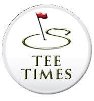 golf solivita
