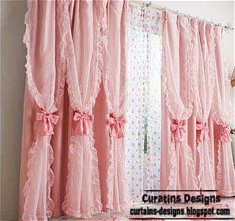 girl curtains and drapes top catalog of pink curtains for girls room unique designs