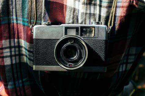 camara foto antigua camara antigua descargar fotos premium