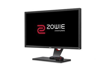 Benq Zowie Xl2430 144hz 24 Inch E Sports Monitor Murah benq zowie xl2430 144hz 24 inch e sports monitor benq korea