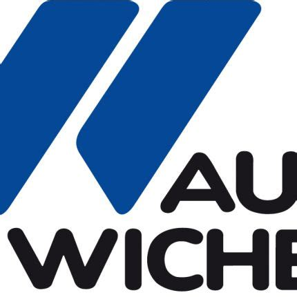 Auto Wichert Hamburg by Auto Wichert Gmbh In Hamburg Wendenstra 223 E 150 160