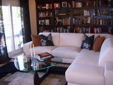 southern living interior design 17 best images about family room on pinterest living