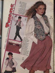 1990s hairstyles lori lori singer footloose 70 s 80 s ladies styles
