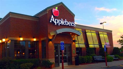 apple bee first applebee s coming to fort payne new construction