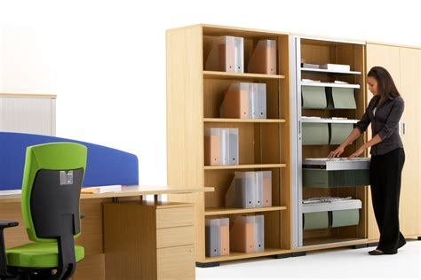 universal office furniture universal storage richardsons office furniture and supplies