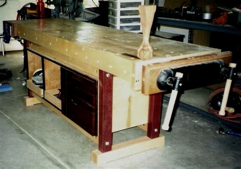 cost building  woodworking bench  woodworking