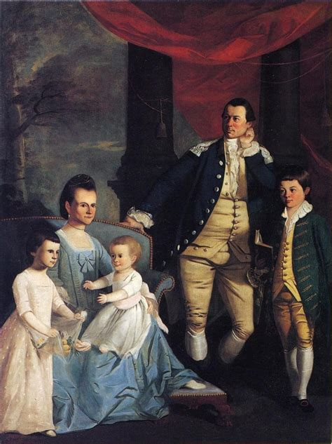 themes of children s literature in colonial america 67 best 17th 18thc american portraits images on pinterest