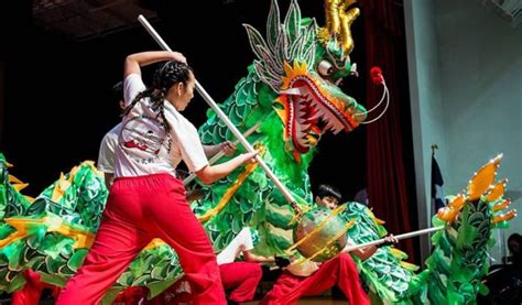 new year 2018 houston lunar new year houston 2018 365 things to do in houston