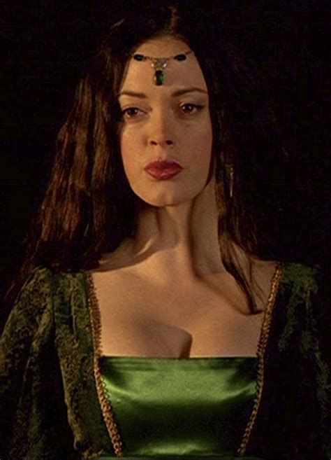 paige queen the evil enchantress charmed fandom powered by wikia