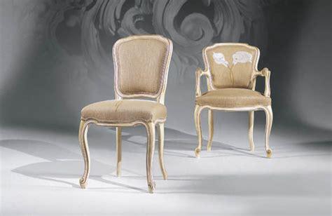 recherche fauteuil chaise et fauteuil louis xv meubles hummel