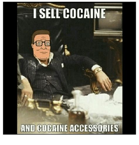 Cocaine Memes - cocaine meme bing images