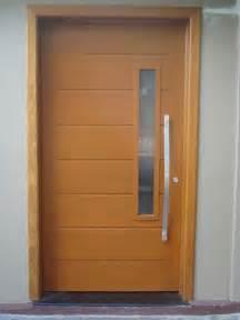 porta de madeira externa decora 231 227 o de im 243 veldecora 231 227 o de