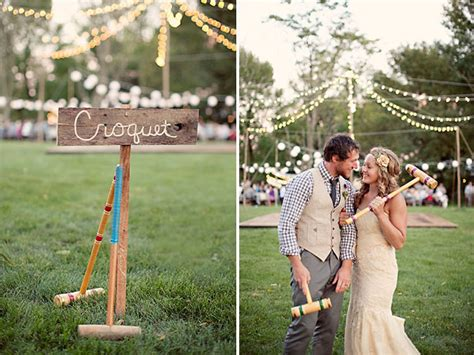 backyard wedding hire handmade pennsylvania wedding crystal andrew green