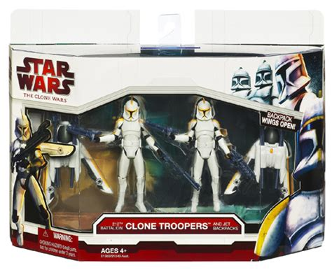 Wars Trooper Vehicles by 212th Battalion Clone Troopers And Backpacks Wars
