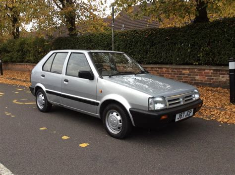 nissan micra 1 3 lx manual 1992 1996 75 cv 5 puertas especificaciones de coches co2 1992 j reg nissan micra 1 0 l 5 door manual only 87000 miles walsall dudley