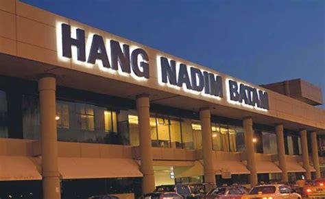 Ac Samsung Di Bandung hotel murah kamar ac rp ribu di bandung tips wisata