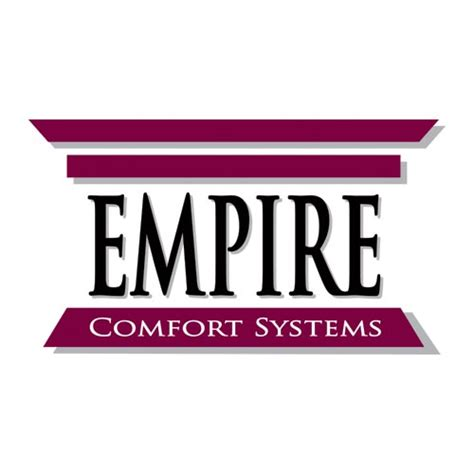 Empire Comfort Gas Fireplace Part Stove Repair Parts