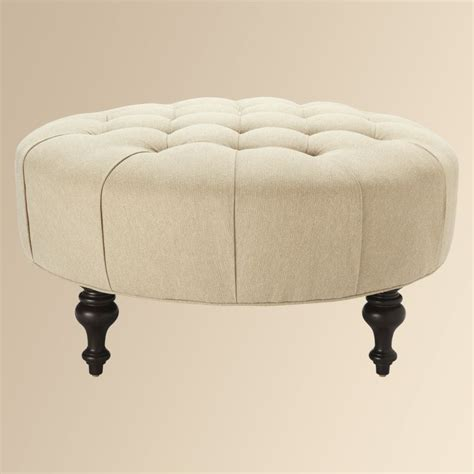 Dressing Room Ottoman 14 Best Images About Ottomans On Pinterest Carpets