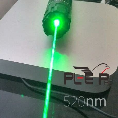 520nm green laser pointer 520nm 700mw 1000mw green lasers 700mw 1w green laser diode 520nm