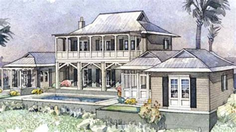coastal plans southern living coastal house plans beach coastal house