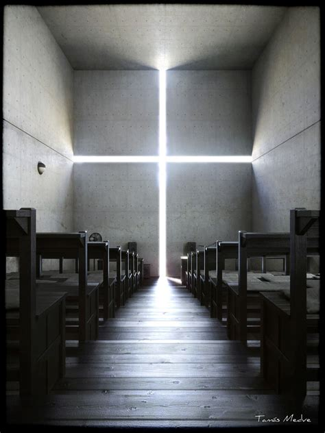houses of light church cgarchitect professional 3d architectural visualization