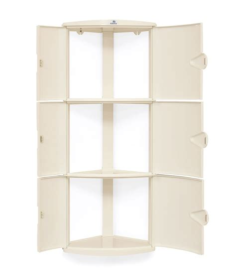 corner shelves for bathroom corner shelf for bathroom in india bathroom design ideas