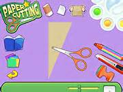 cutting games y8 small gif