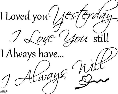coloring pages of love quotes 2015 love quotes for girl cute quotes