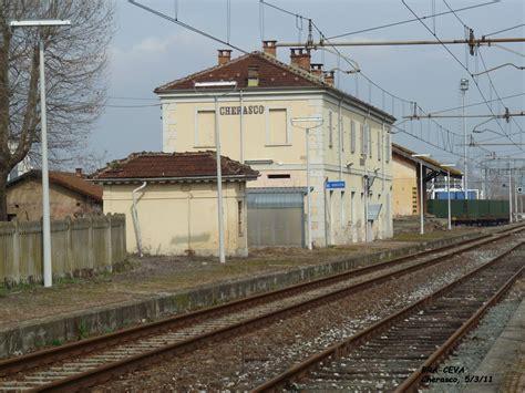 Carrozze Ferroviarie Dismesse - la giornata nazionale delle ferrovie dimenticate corriere it