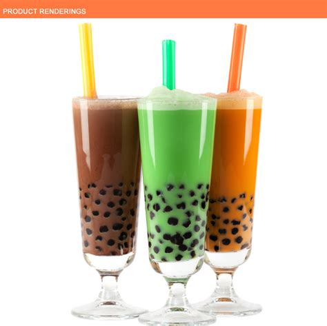 Drink Pearl 1 tapioca pearls boba smoothies with tapoca pearls drink