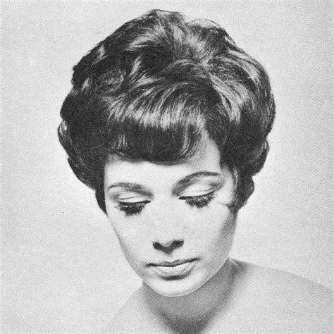 5 facts about 1960 hairstyles pictures of beautiful female hairstyles of the 1960s