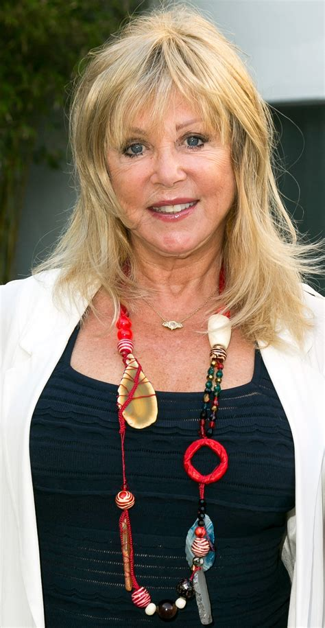 boyd today pattie boyd known and