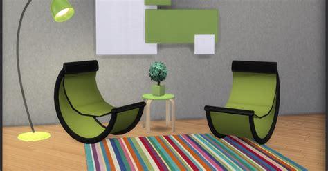 sims 4 set cc sims 4 set cc ikea inspired set 1 sims 4 custom content sims 4