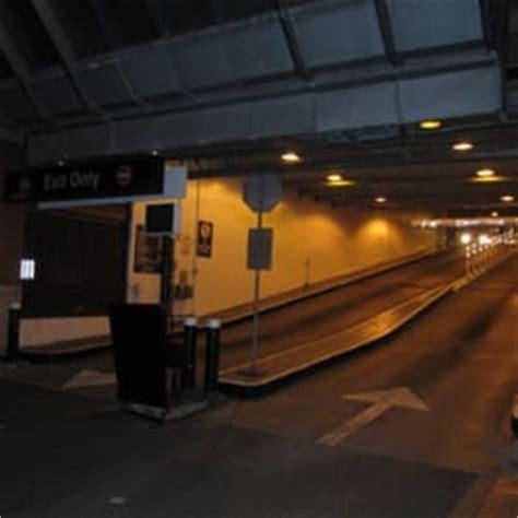 Parcel 7 Garage Boston Ma by Parcel 7 Parking Garage Parking Boston Ma Yelp