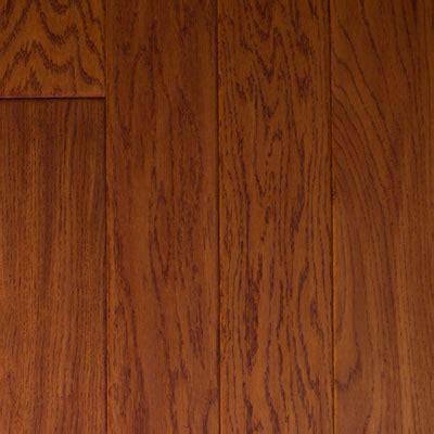 engineered flooring engineered flooring gunstock