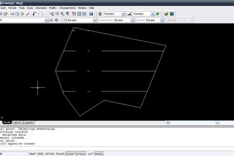 autocad tutorial questions and answers tutorial hatching in autocad grabcad