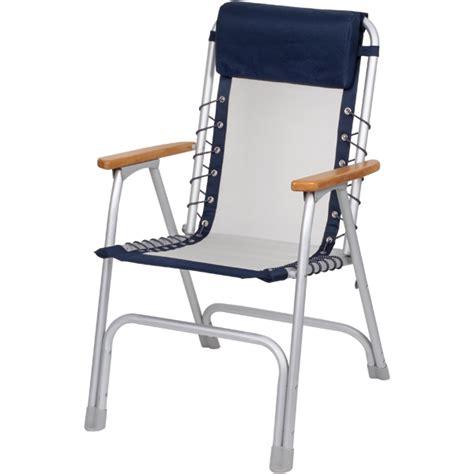 marine deck chairs australia marine deck chairs australia chairs seating
