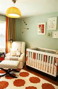 Diy Baby Nursery Decor Awesome Diy Nursery Decor Tutorials And Inspirations