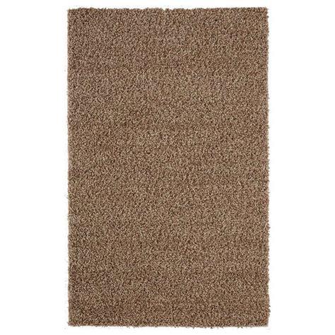custom outdoor rugs 15 best custom size outdoor rugs area rugs ideas