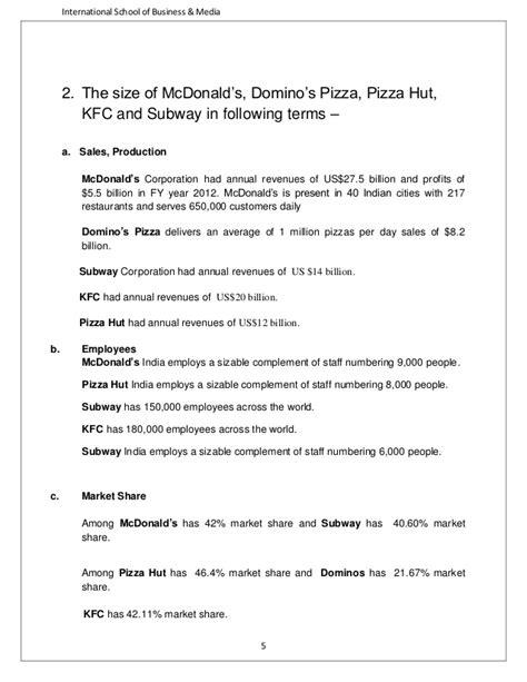 subway sandwich artist description resume 14 images search results for corporate profile