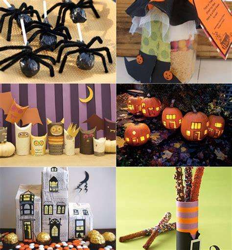 juegos de decorar casas para halloween noticiasnews halloween ideas para decorar la casa