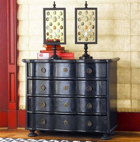 dining room chest buy dining room cabinets in india fabindiacom pink patterned cloth on table in small