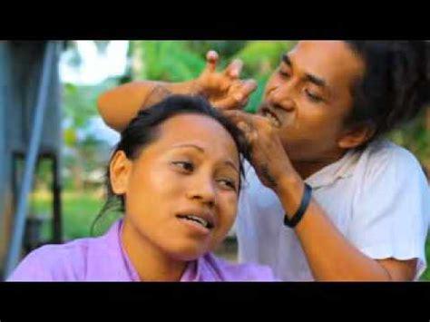 film lucu orang ambon bugis vs ambon lucu doovi