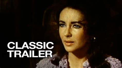 watch help 1965 full hd movie trailer the sandpiper 1965 official trailer 1 elizabeth