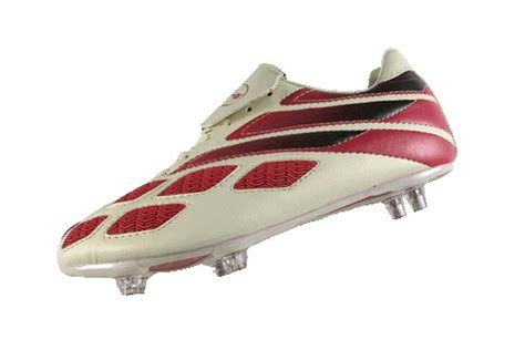 how to make football shoes football boots