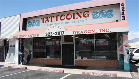 tattoo shops tucson az pictures tucson az shops drawings sketch