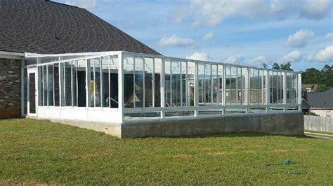 Four Seasons Enclosures Four Season Pool Enclosures Backyard Paradise